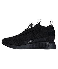 """Herren Sneakers """"NMD_TS1 Primeknit GTX"""""""