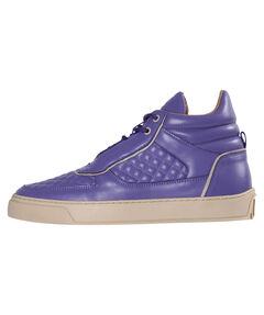 """Herren Sneakers """"Faisca Mid"""""""