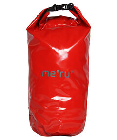 Packsack Dry Bag