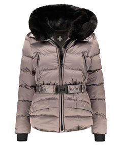 "Damen Steppjacke ""Mayfair"""