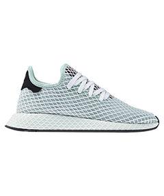 """Damen Sneakers """"Deerupt Runner"""""""