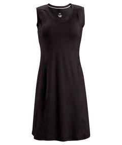 "Damen Outdoor-Kleid ""Soltera Dress Women´s"""