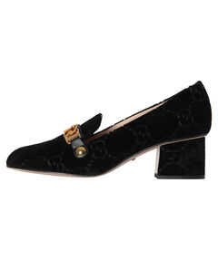 "Damen Pumps ""Sylvie"""