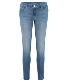 "Damen Jeans ""Chloe"" Super Tight Verkürzt"