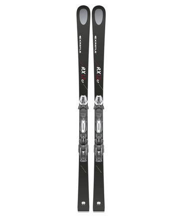 """Kästle - Skier """"RX 12 GS"""""""