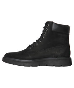 "Herren Boots ""Kenniston 6-Inch Lace-Up"""