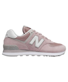 "Damen Sneakers ""WL574ESP"""