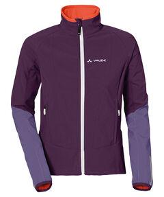 Damen Radjacke / Softshelljacke Women's Primasoft Jacket