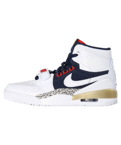 """Herren Sneaker """"Air Jordan Legacy 312"""""""