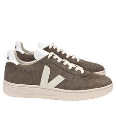 """Herren Sneakers """"V-10"""""""