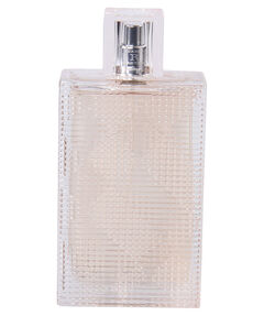 "entspr. 96,00 Euro / 100 ml - Inhalt: 90 ml Damen Eau de Toilette ""Rhythm"""
