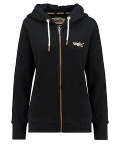 Superdry - engelhorn fashion 351403306a
