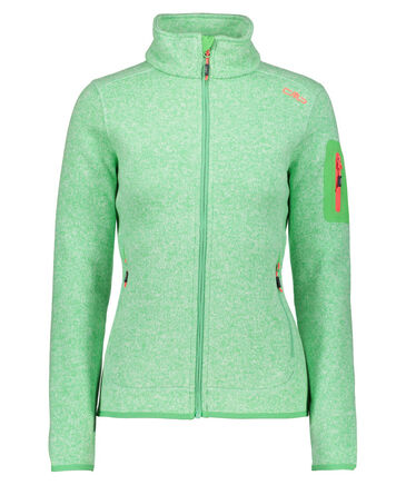 """CMP - Damen Fleecejacke """"Women Jacket"""""""