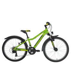 """Kinder Fahrrad """"Hot 24 ATB"""""""