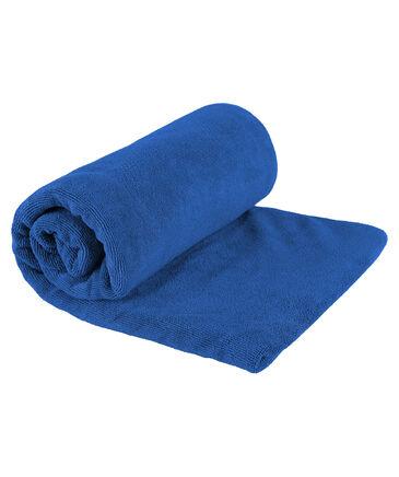 "Sea to Summit - Handtuch ""Tek Towel"""