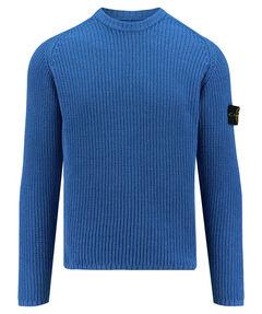 Luxury - engelhorn fashion 42661dd995