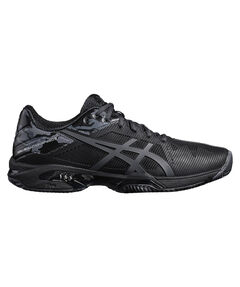 "Herren Tennisschuhe ""Gel Solution Speed 3 Clay L.E."""