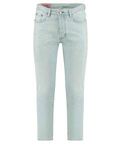 """Herren Jeans """"River"""""""