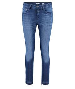 "Damen Jeans ""Baker Blue Power Stretch"""