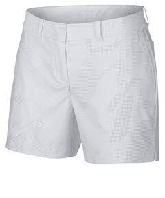 "Damen Golfshorts ""Flex Shorts"""