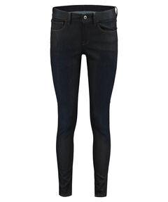 Damen Jeans Skinny-Fit