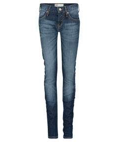 """Jungen Jeans """"520 Extreme Taper"""" Skinny Fit"""