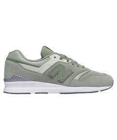 """Damen Sneakers """"WL697CO"""""""
