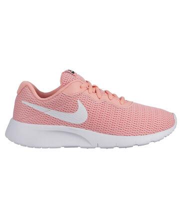 "Nike - Mädchen Sneaker ""Tanjun"""