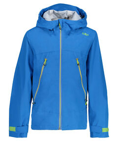 Boys Outdoorjacke