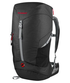 "Wanderrucksack ""Creon Guide 35"""