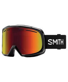 "Skibrille ""Range"""