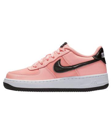 """Nike Sportswear - Mädchen Sneaker """"Air Force 1 VDay"""""""
