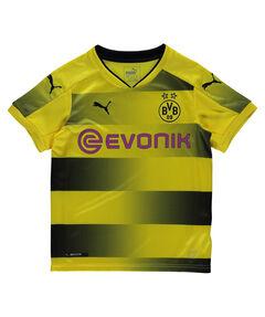 """Kinder Fußballtrikot Home """"Borussia Dortmund"""""""