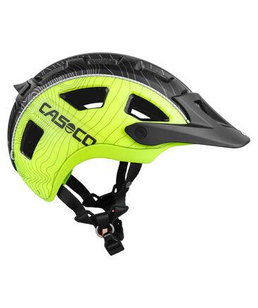 """Casco - Herren Mountainbikehelm """"MTB-E"""""""