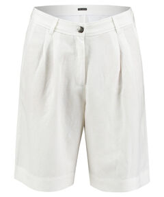 "Damen Shorts ""Romee"" Comfort Fit"