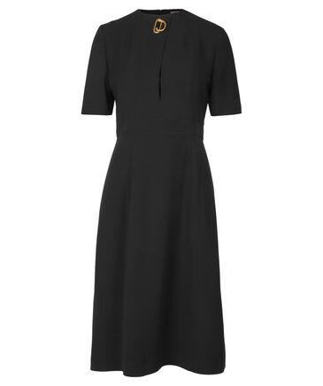 Burberry - Damen Kleid