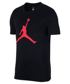 "Herren Basketballshirt ""Ironic Jumpman"""