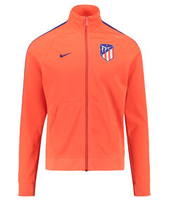 "Herren Trainingsjacke ""Atletico Madrid"""
