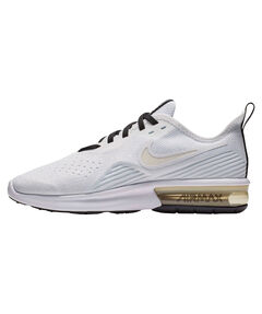 "Damen Sneaker ""Air Max Sequent 4"""