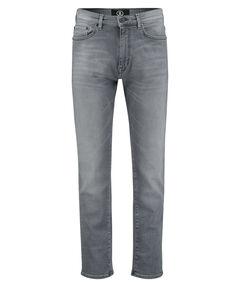 "Herren Jeans Regular Fit ""Rob-G"""
