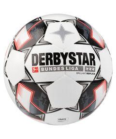 "Freizeit-Fußball ""Replica Bundesliga 18 Brillant APS"""