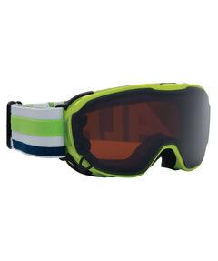"""Kinder Skibrille/Snowboardbrille """"Pheos JR Magnetic DH+S"""""""
