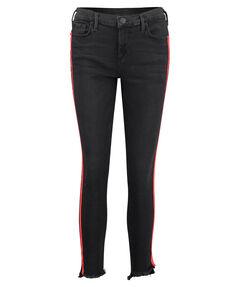 """Damen Jeans """"Halle"""" Super Skinny"""