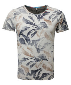 "Herren T-Shirt ""MT Treasure"""