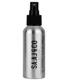"""entspr. 19,90 Euro / 100 ml - Inhalt: 100 ml Deodorant """"051"""""""
