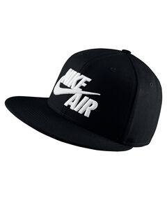 "Herren Cap ""Air True"""