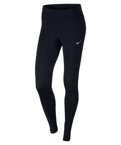 """Damen Leggings """"Women's Nike Power Running Tight"""""""