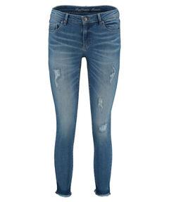 """Damen Jeans """"Jane"""" 7/8-Länge"""