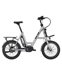 """E-Bike/ Trekkingrad """"DrivE N3.8 ZR Mu"""""""