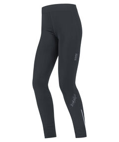 "Damen Thermo-Lauftights ""Mythos Lady 2.0"""